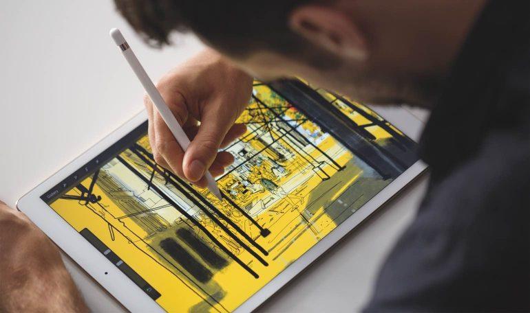 iPad-Pro-render-5