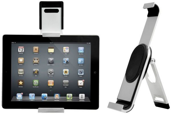 iPad-Ren-tablethouder