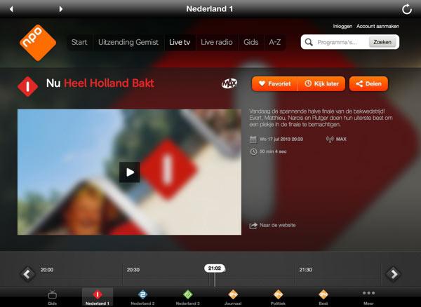iPad-app-npo
