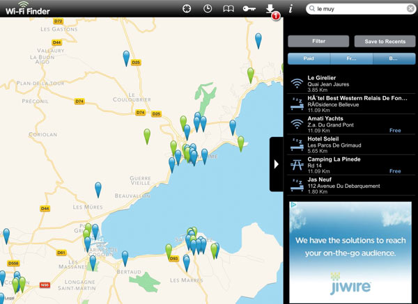 iPad-app-wifi-finder