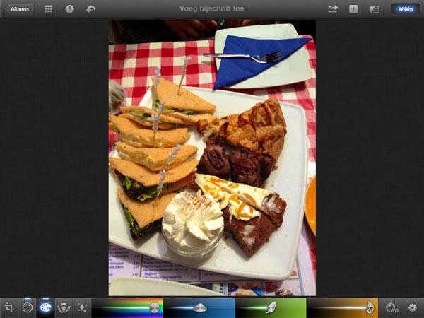 iPad-apps-iPhoto