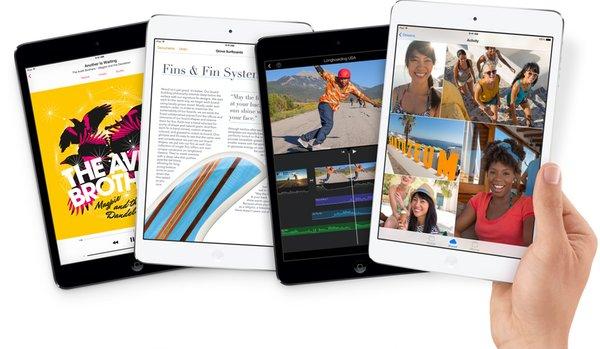 iPad-mini-2-2