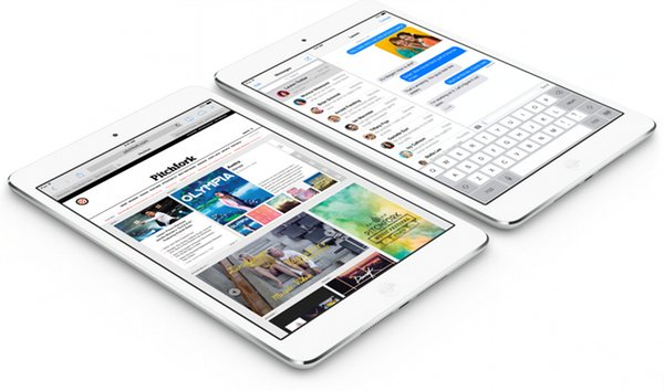 iPad-mini-2-4