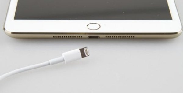iPad-mini-2-goud-2