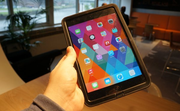 iPad-mini-lifeproof-case-review-4