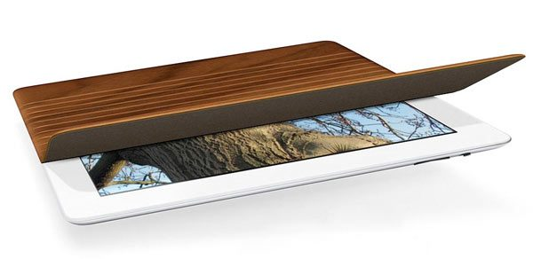 iPad-miniot-cover