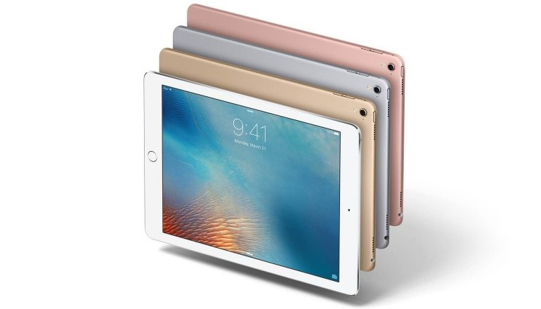 iPad-pro-9.7-3