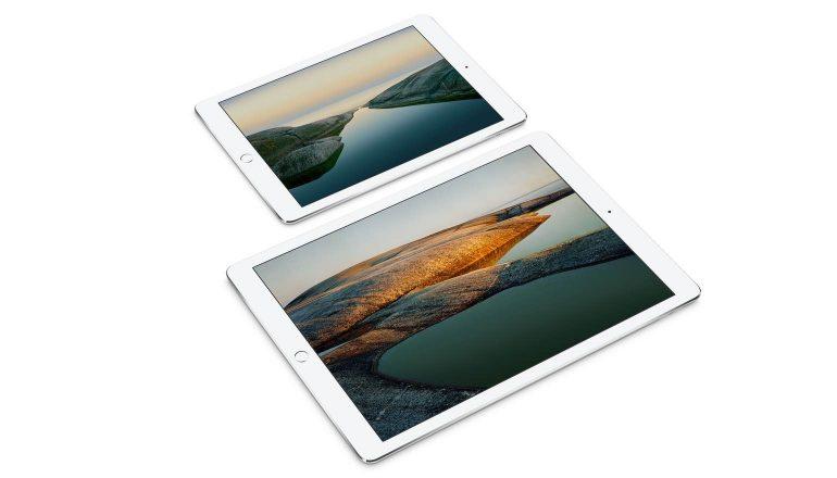 iPad-pro-9.7-4