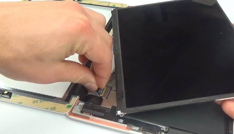 iPad-zelf-repareren-1