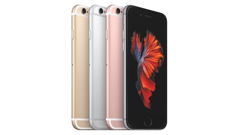 Kup iPad mini 4 - Apple (PL) Näytön automaattinen kierto - Android Accessibility Ohjeet Osta AirPodit - Apple (FI)