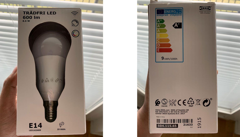 ikea-e-14-lamp-1