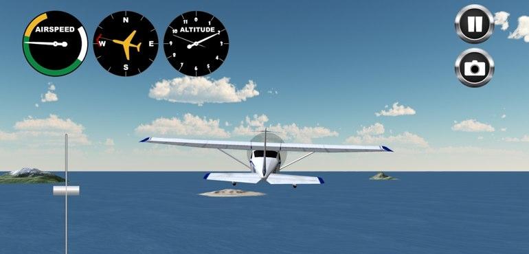 ipad-airplane