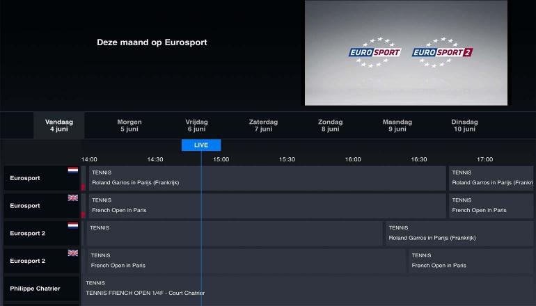 ipad-eurosportplayer