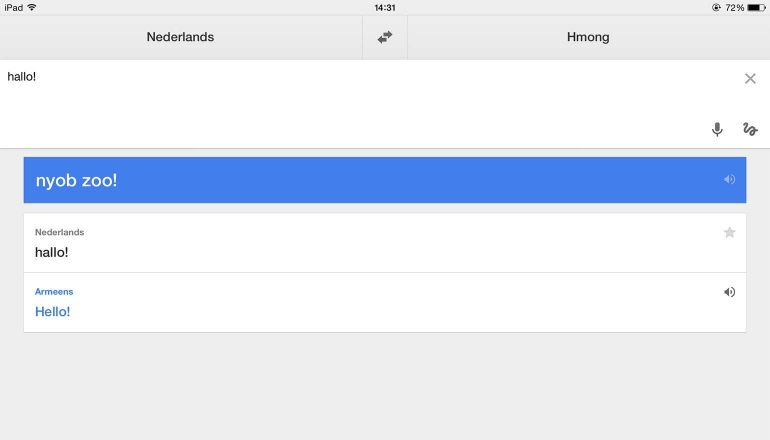 ipad-googletranslate