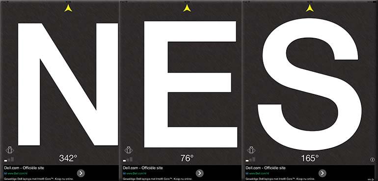 Drie apps die niet mogen ontbreken op je iPad #21 | Tablets