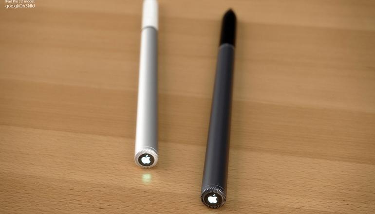 ipad-pro-stylus-render