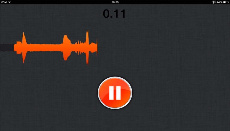 ipad-soundcloud