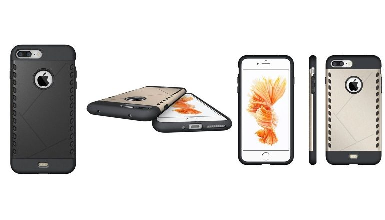 iphone-7-plus-hoesjes-2