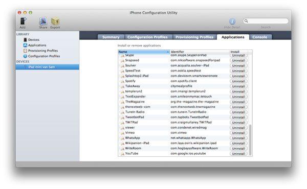 iphone-configuration-ulility