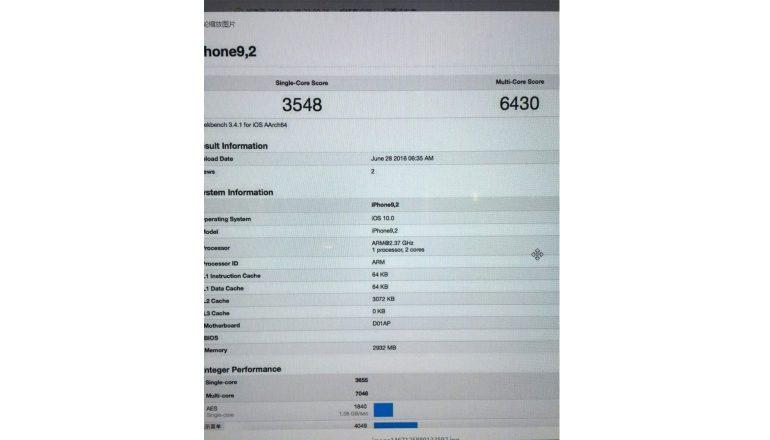 iphone9,2-benchmark