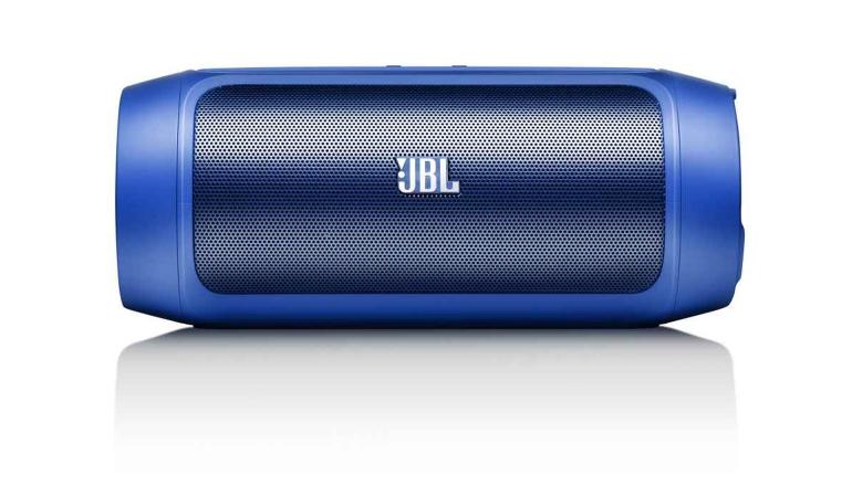 jbl-charge-2.1