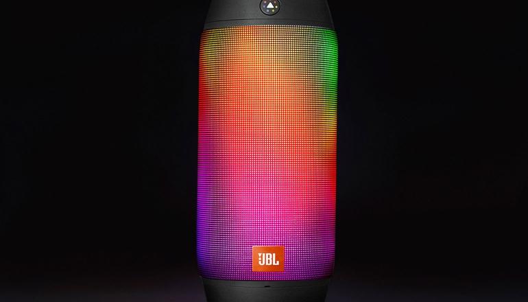jbl-pulse-2-1540
