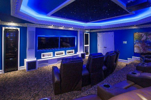 kamer-home-cinema-1