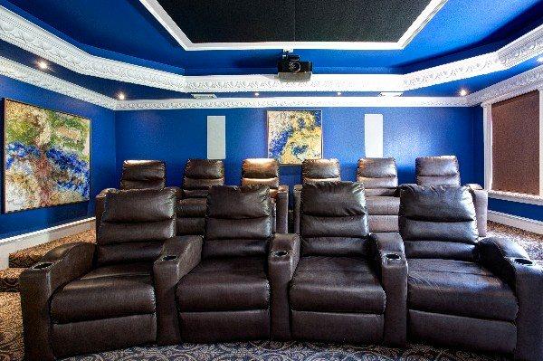 kamer-home-cinema-2