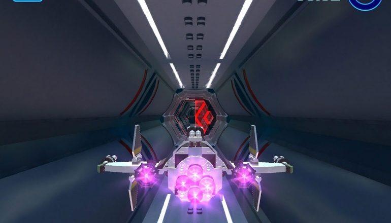 lego-star-wars-force-builder-groot