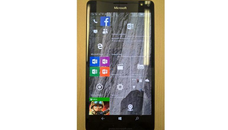 lek-lumia-950-xl-5-10-1540x-2