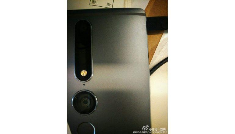 lenovo-project-tango-smartphone-lek-2