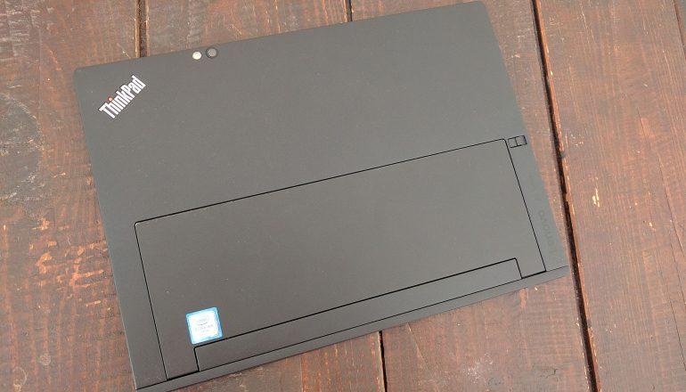 lenovo-thinkpad-x1-tablet-6