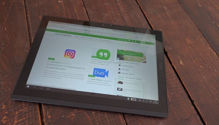 lenovo-thinkpad-x1-tablet-7