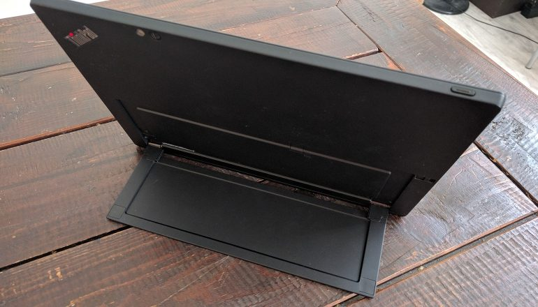 lenovo-thinkpad-x1-tablet-8