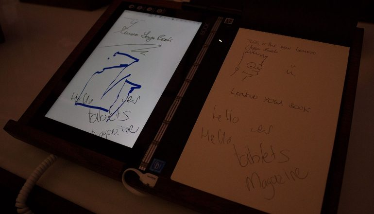 lenovo-yoga-book-foto-2