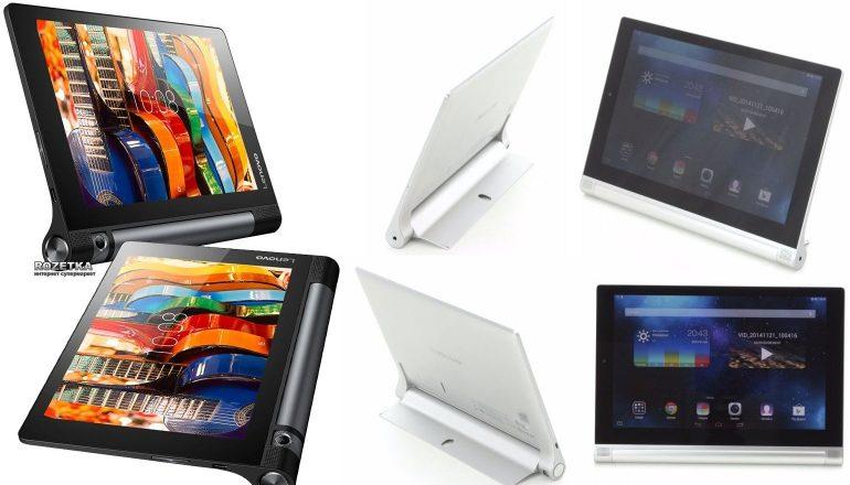 lenovo-yoga-tablet-3-8-webshop-groot