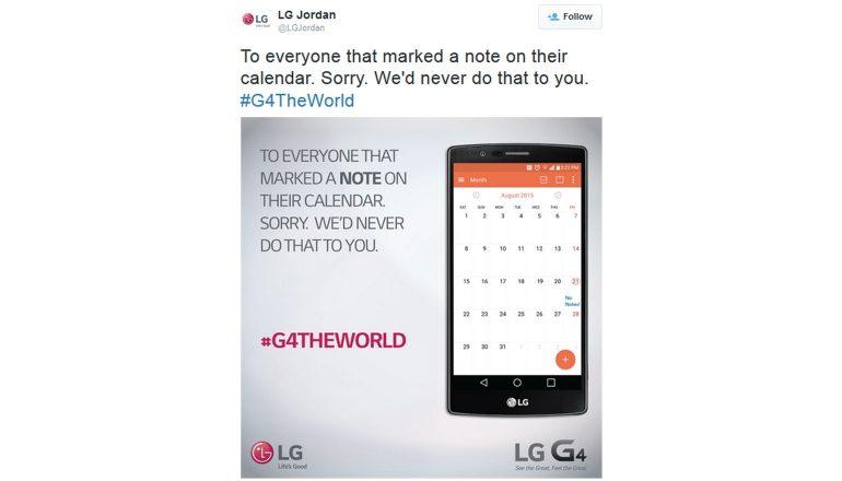 lg-g4-note-5