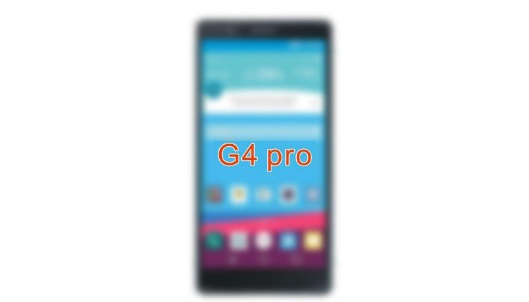 lg-g4-pro-blur