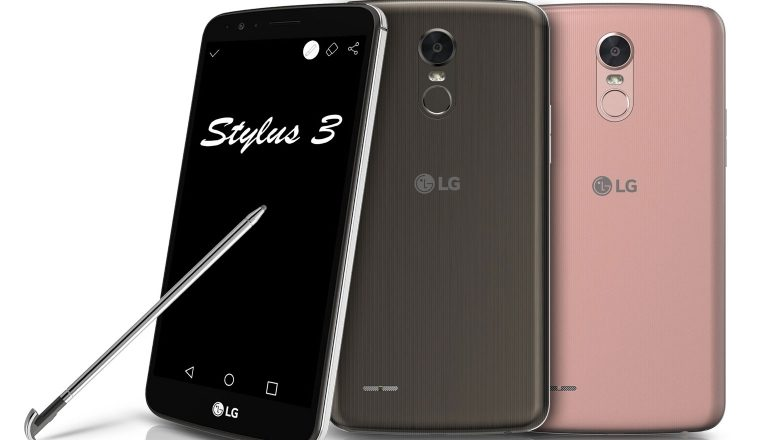lg-stylo-3