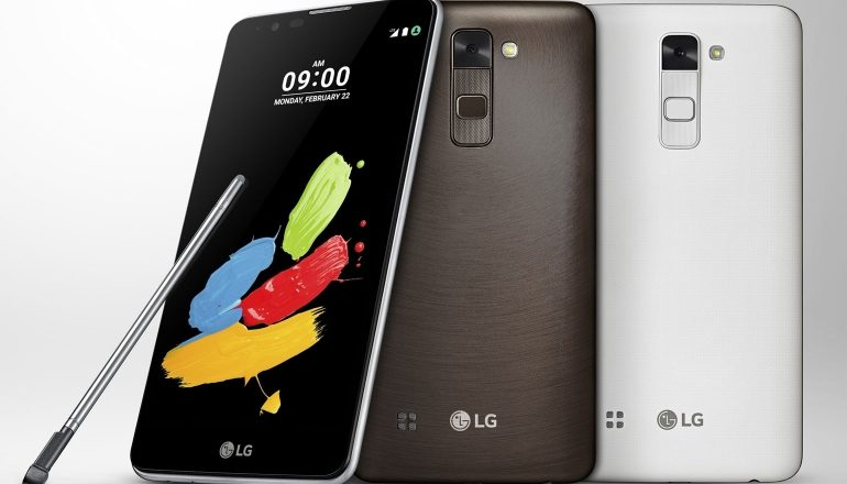 lg-stylus-2-groot