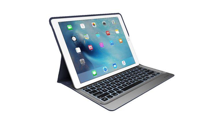 logi-create-toetsenbord-ipad-pro