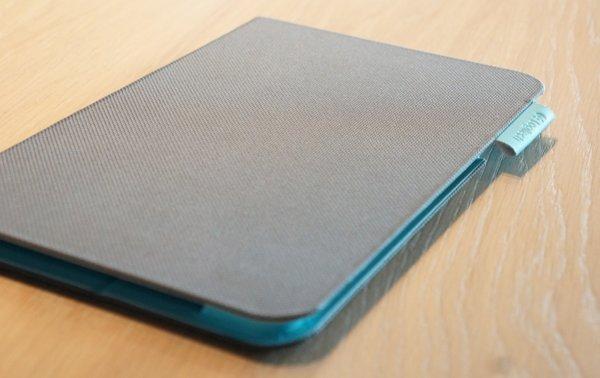 logitech ipad mini folio review-2