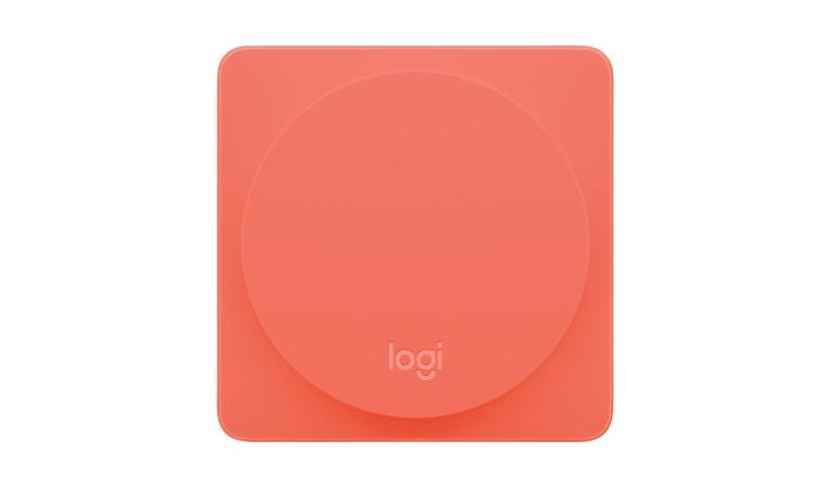 logitech-pop-home-switch