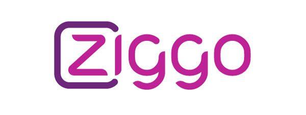 Ziggo Begint Uitrol Wifi Hotspots Overal Internet Voor Alle