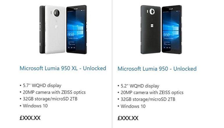 lumia-950-xl-lek-1540x