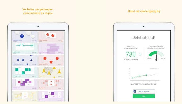 de beste nieuwe apps voor je tablet en smartphone 4. Black Bedroom Furniture Sets. Home Design Ideas