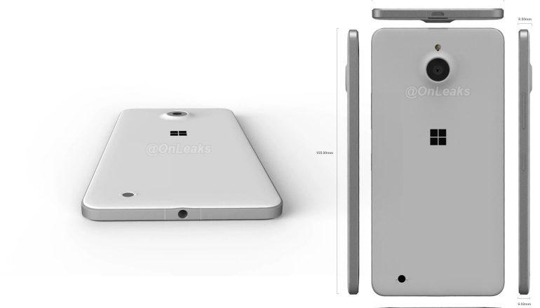 microsoft-lumia-850-render-groot