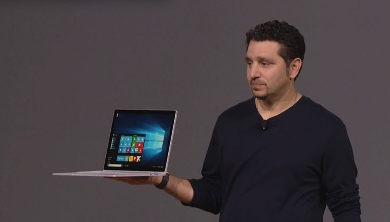 microsoft-surface-book-1540x