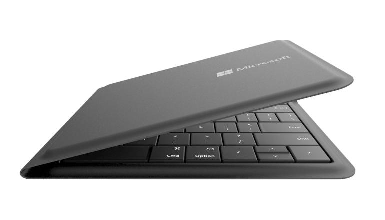 microsoft-universal-foldable-keyboard-opgebouwen