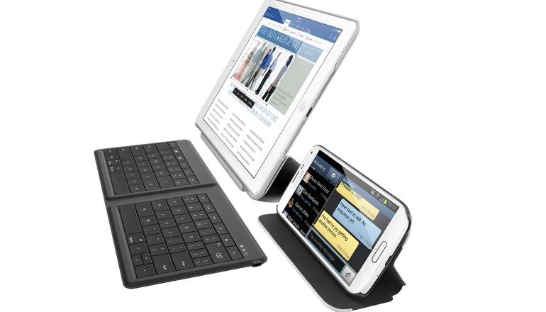 microsoft-universal-foldable-keyboard-vergelijking
